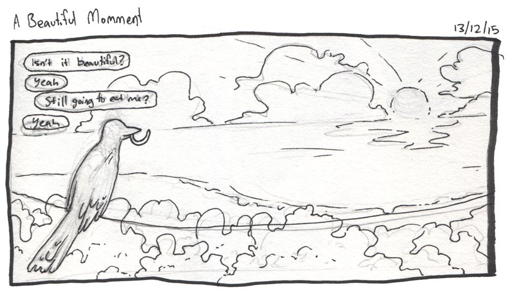 Worm's-End-SKETCH-BECKY-HUNT