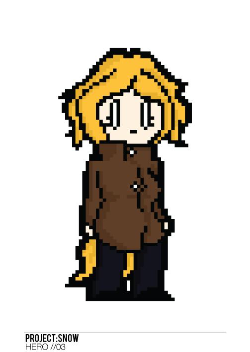 elissa-8bit-pixel-art-character-blond-girl