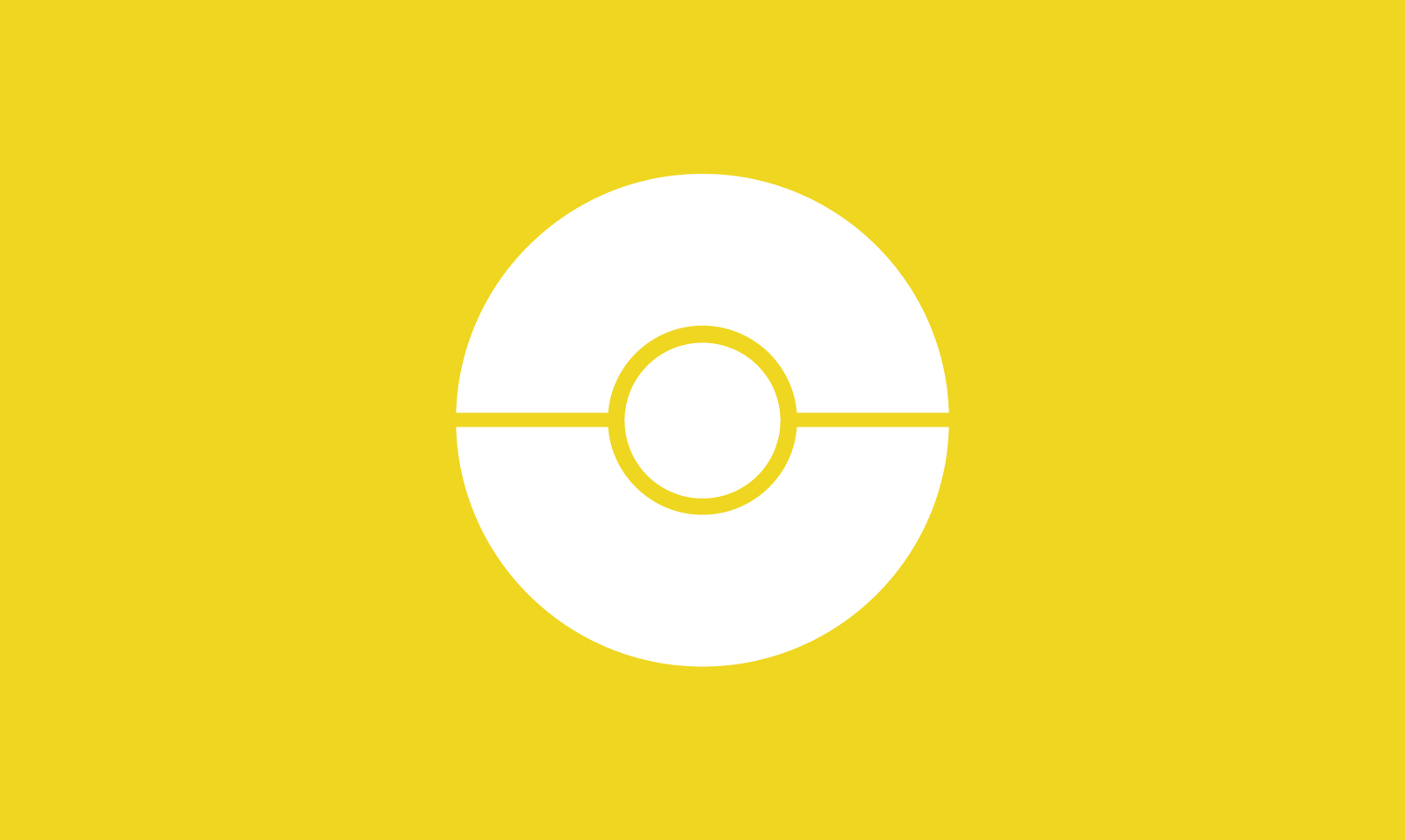 Pokemon Yellow-01