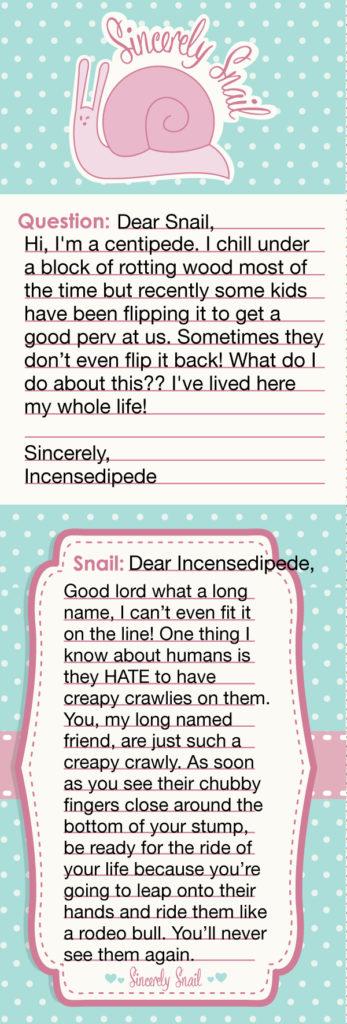 Sincerely-Snail-Stationery_Incensedipede