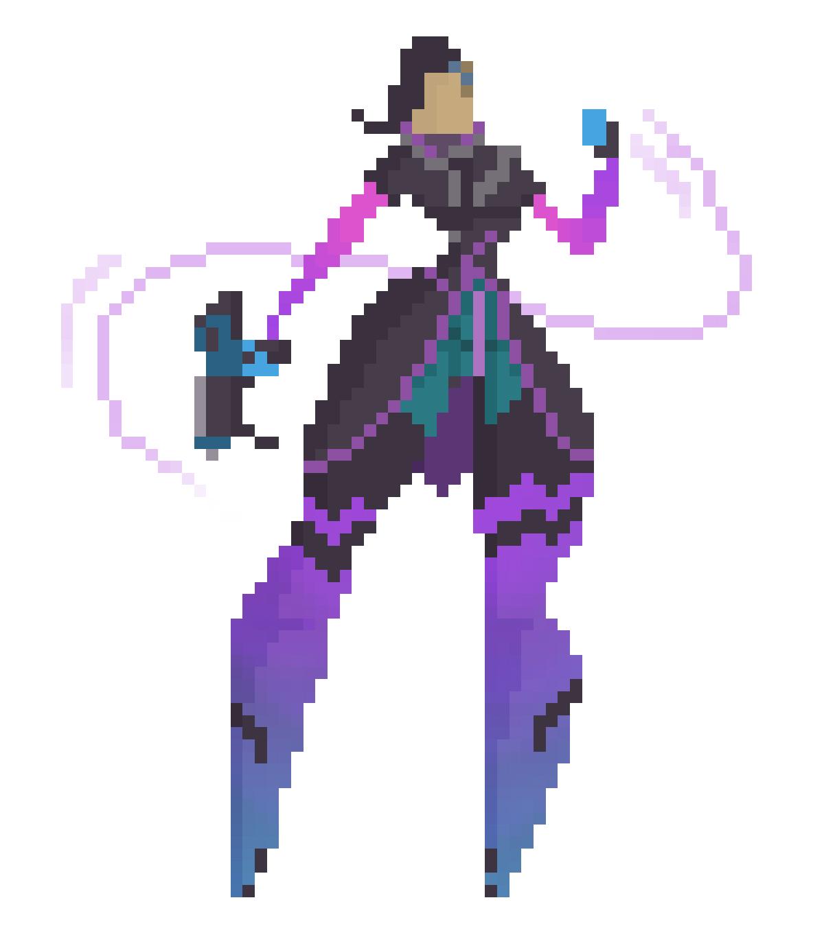 sombra-overwatch-8bit-pixel-art-girl-fanart