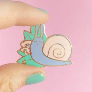Light-Snail_2