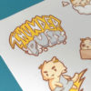TP_Stickers-3