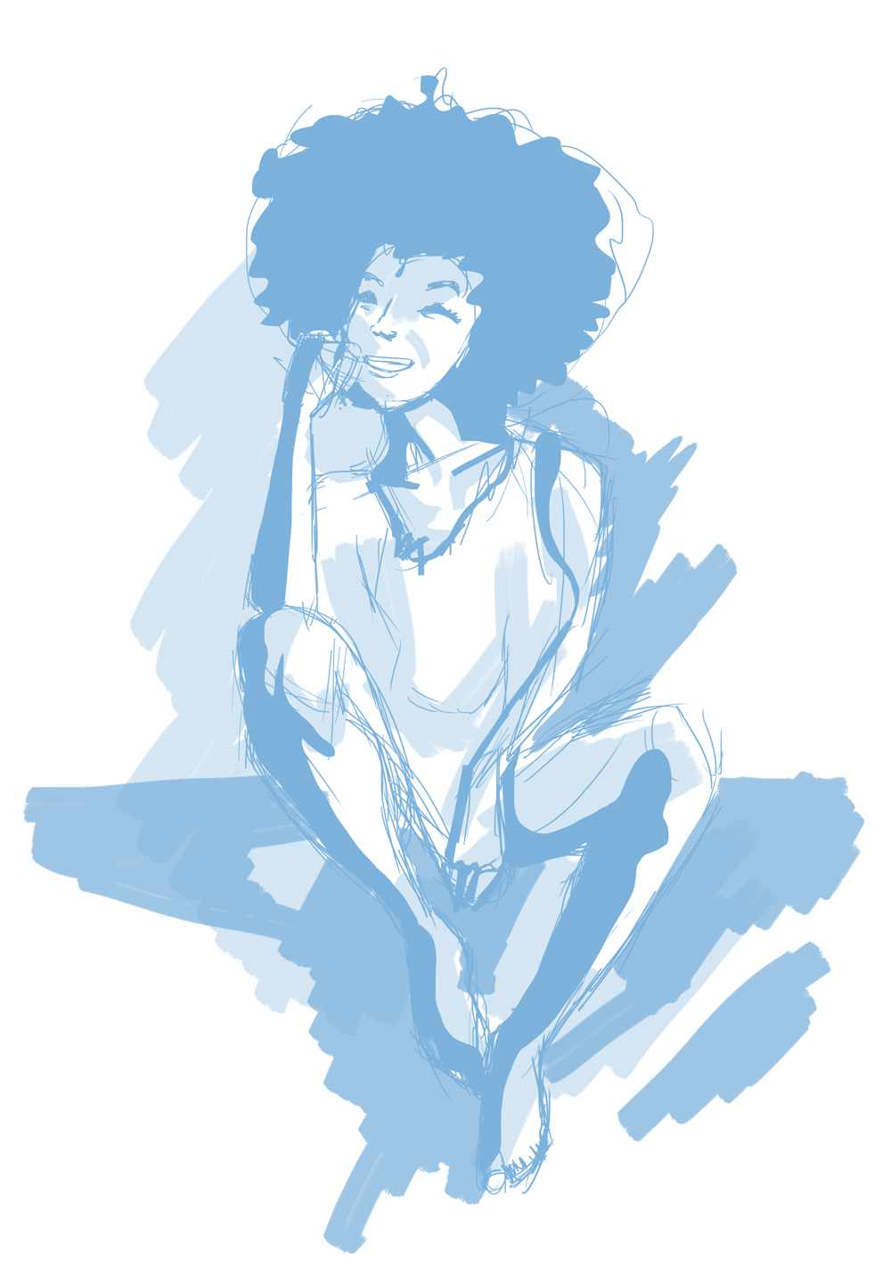 fro-2